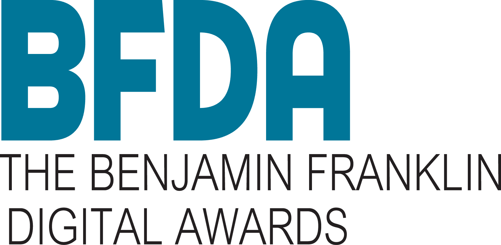 BFDA_High_Res_PNG_Logo
