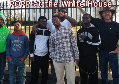 POPP-at-the-White-House3