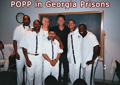 POPP-in-Georgia-Prisons