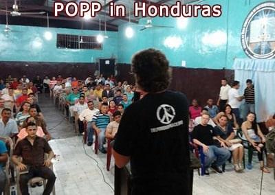 POPP-in-Honduras
