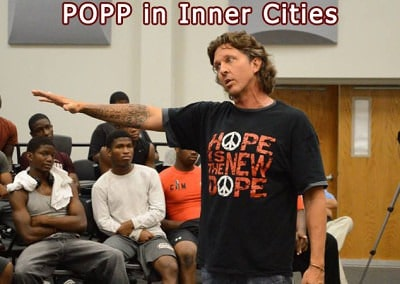 POPP-in-Inner-Cities