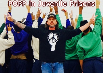 POPP-in-Juvenile-Prisons