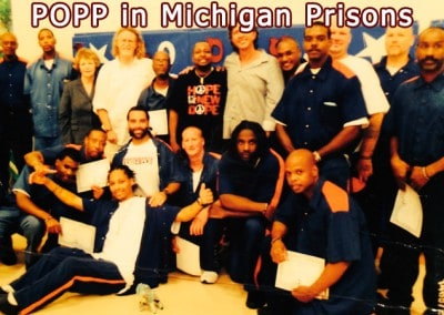 POPP-in-Michigan-Prisons