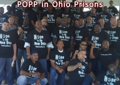 POPP-in-Ohio-Prisons3
