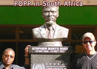 POPP-in-South-Africa3