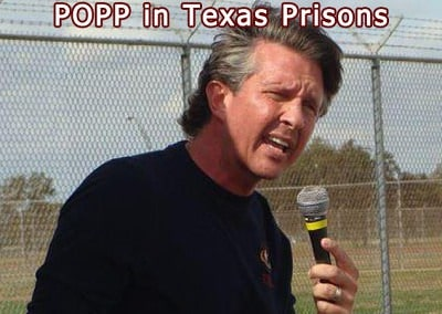 POPP-in-Texas-Prisons