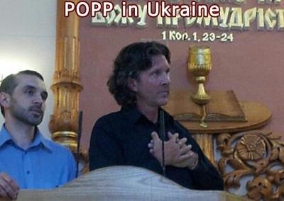 POPP-in-Ukraine