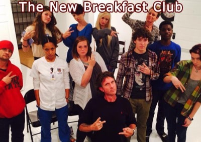 The-New-Breakfast-Club