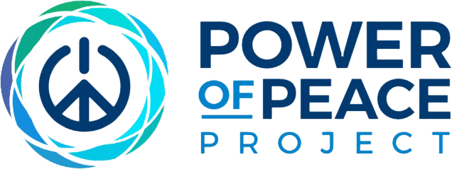 The Power of Peace Project   Healing wounded communities from the ...