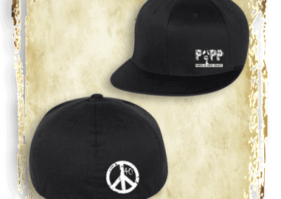 POPP-6297F-500x638