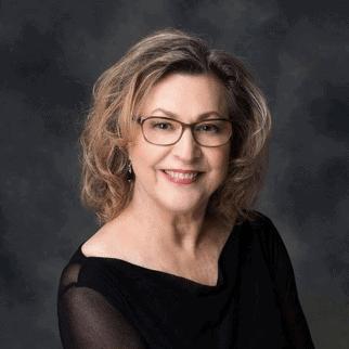 Shelley Elder, Elder Law Firm