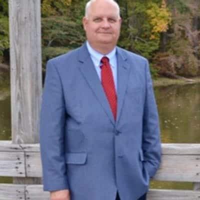 Brian M. Bulthuis